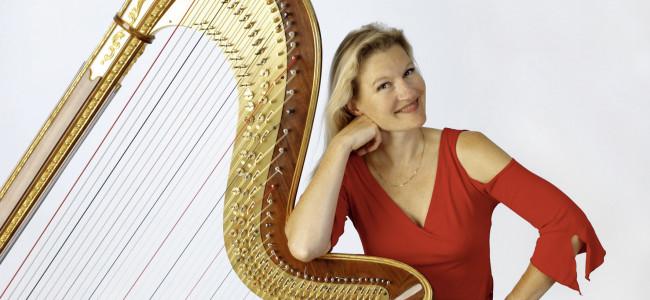 Pressebild - Ulla van Daelen