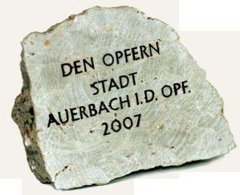 auerbach