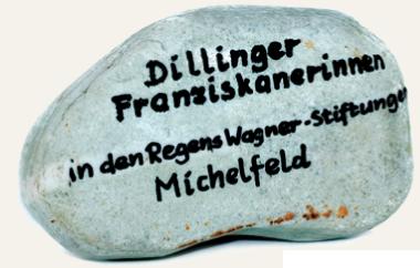 michelfeld
