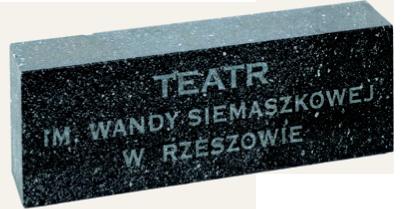 teatrRzeszow